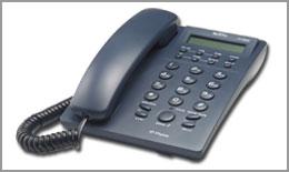 IPF-2000P 節費大師方案(WANx1 LANx1 HUBX1)註冊3個帳號 92.168IC 原價:2800 會員價2200